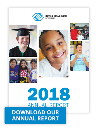 2018 Annual Report PDF Download