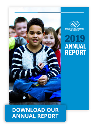 2019 Annual Report PDF Download