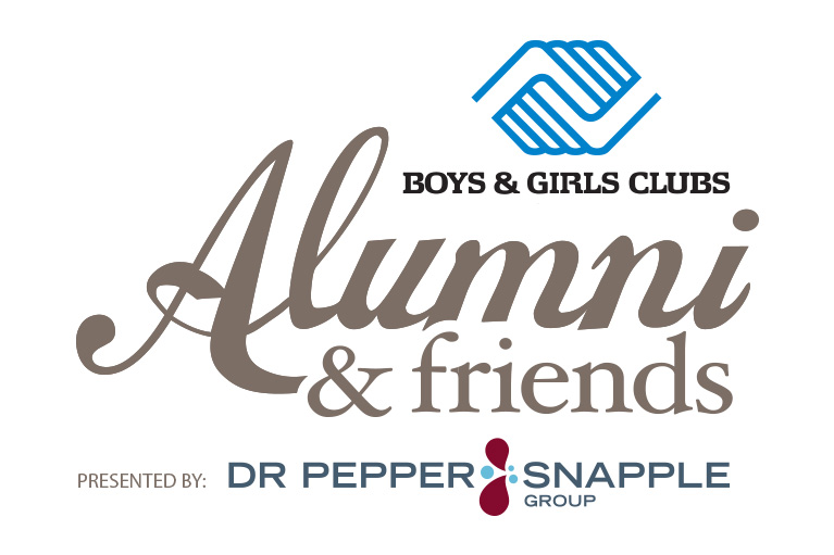 Alumni & Friends Dr Pepper Snapple Group