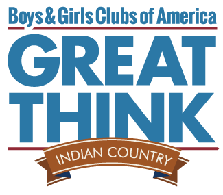 Great Think Indian Country