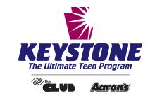 Keystone Clubs