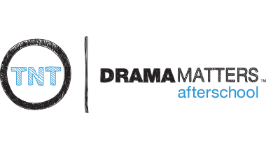 Dramamatters Afterschool Is A Drama Education Program For Clubs That Encourages Members Ages 6 To 18 To Engage In Hands On Performing Arts Activities
