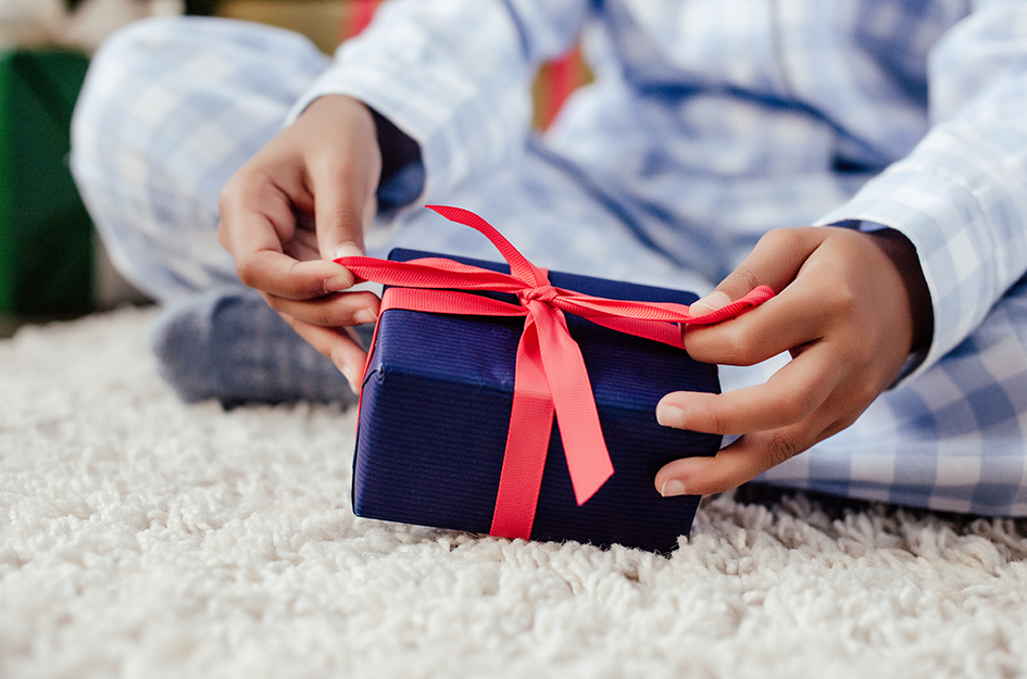 f3bb3fa3d0e Our Holiday Gift Guide  The Best Experience Gifts for Kids