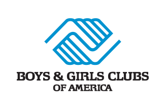Image result for Boys and Girls Club