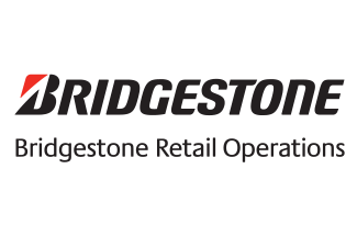 Bridgestone Retail Operations