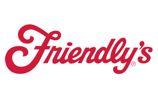 Friendly's Restaurants, Inc.