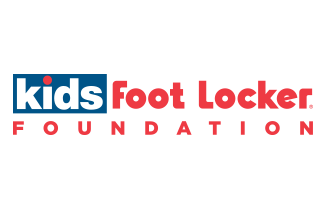Kids Foot Locker Foundation