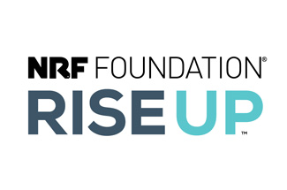 National Retail Federation Foundation - RiseUp