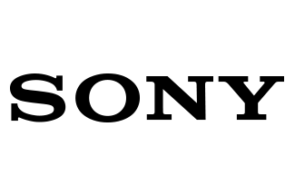 Sony Electronics Inc.